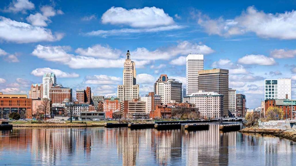 MetroPark LTD – The Best Parking in Downtown Providence